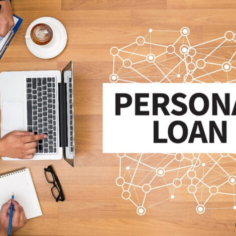 Personal Loan APR vs Interest Rate: What's the Difference