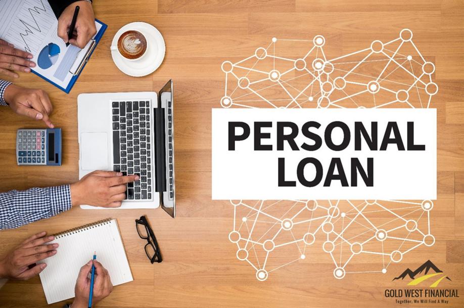 Personal Loan APR vs. Interest Rate